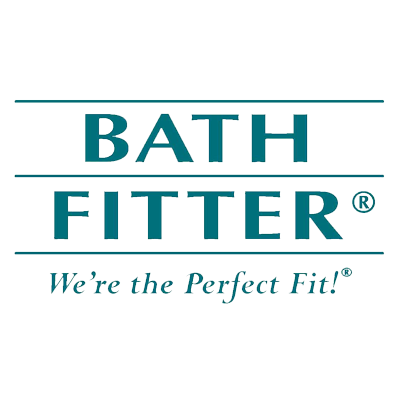 Bathfitters Ri Turn Bath Fitter RI Southeastern MA Turn Bath
