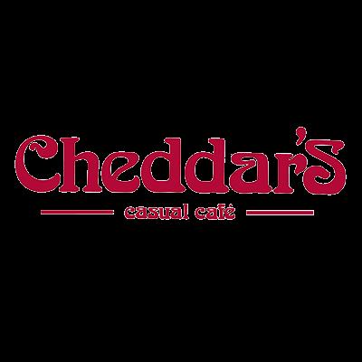 Ashland Ky Cheddar S Casual Cafe Ashland Town Center