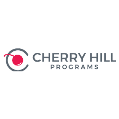 Cherry Hill Programs Logo_400x400