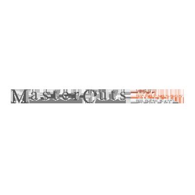 MasterCuts