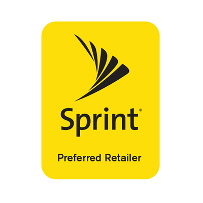 Sprint Store by Mobile Now