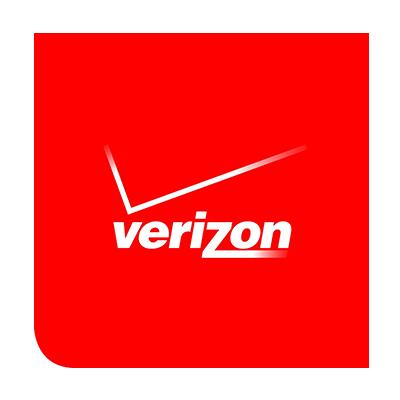A Wireless - Verizon Wireless