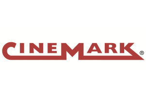 Cinemark Movie Theater